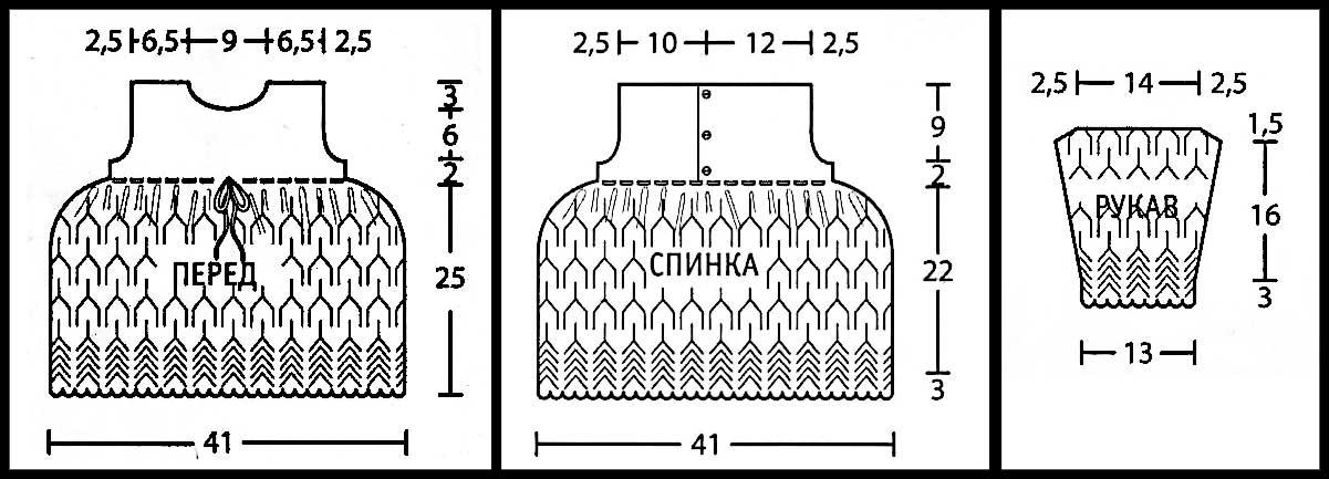 сколько пряжи мериноса нужно на шапку