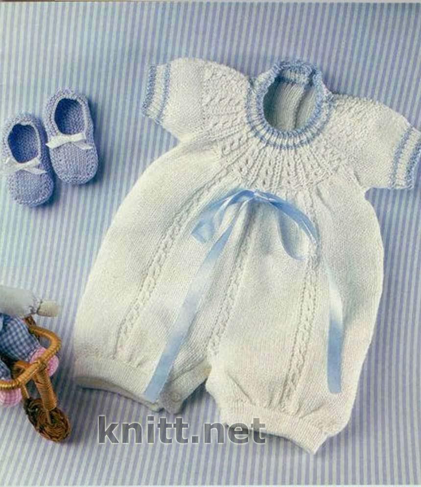 http://www.knitt.net/wp-content/uploads/2012/05/kombinezon-i-pinetki-na-rebyonka-ot-0-3-mes.jpg