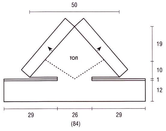 Схемы узоров филейной сеткой фото